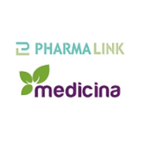 Hospital pharmacy placement cover letter